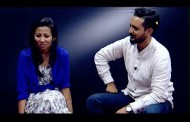२ रुपैयाँको सुटिंगमा मेनुकाको साचिकै झापड | Menuka Pradhan and Asif Shah | Filmy Kiro