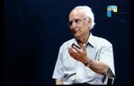 चन्द्र देव जोशी (लेखक तथा वरिष्ठ नेता, नेकपा संयुक्त) | Interview | CHACHARI 2nd BHADRA 2074