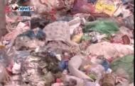 सिस्डोलवासीको सम्झौता पुरा नहुँदा उपत्यकाको फोहोर उठ्न सकेन - MAIN NEWS