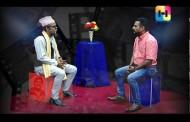 माग्ने बुढा एक्कासी किन रिसाए ? Filmy Kiro with Kedar Ghimire ( माग्नेबुढा ) - PROMO