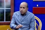 डा. लोचन कार्की (महासचिव, नेपाल चिकित्सक संघ) - SAMAYA SANDARVA