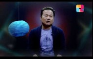 HIGH VOLTAGE by Subash Chamling | SONG OF THE WEEK | MUSIC CAFE