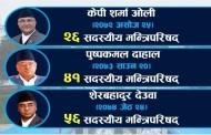 Kantipur Samachar | कान्तिपुर समाचार, ०२ आश्विन २०७४