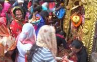Kantipur Samachar | कान्तिपुर समाचार, ०५ आश्विन २०७४