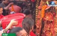 Kantipur Samachar | कान्तिपुर समाचार, १२ आश्विन २०७४