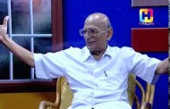 पूर्व निर्वाचन आयुक्त डा. बीरेन्द्र मिश्रसँगको कुराकानी   | SAMAYA SANDARVA