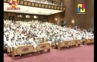 संविधान कार्यन्वयनको चुनौती... HIMALAYA PRIME NEWS | 3rd Asojh 2074