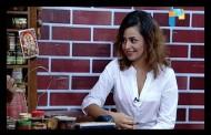 जोगिन्दरलाई निता ढुंगानाको प्रेम प्रस्ताव..यहि बिहीबार  | Jogindar Bole Pranam Ji PROMO