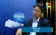 CULTURAL CONSERVATIONIST RABINDRA PURI | INTERVIEW | NEPAL NIRMAN