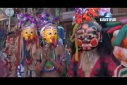 Kantipur Samachar | कान्तिपुर समाचार, ०३ कार्तिक २०७४