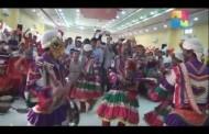 अन्तराष्ट्रिय नेपाली सुदूरपश्चिमेली समाजद्वारा आयोजित कार्यक्रम यस्तो रह्यो | CHACHARI