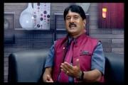 लोक गायक प्रेम राजा महतलाई धमलाको यस्तो प्रश्न .. | DHAMALA KO HAMALA
