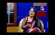 गायिका सत्यकला राईसँग शनिवारको बसाई | SAMAYA SANDARVA