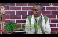 समाजसेवी गोपाल ठाकुर जोगिन्दरको पान दुकानमा | JOGINDAR BOLE PRANAM JI