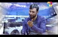 तिमी रोएको पल तिमीलाई | Arjun Pokhrel in FILMY KIRO | PROMO