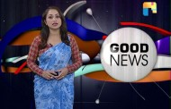 GOOD NEWS | 2nd KARTIK 2074