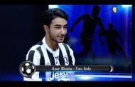 Italy Shocking Elimination  | Fan Reaction | Ayur Bhatta | NOTGF