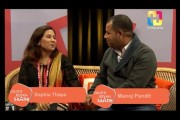 Jeevan Saathi with Malvika Subba   Manoj Pandit and Sophia Thapa   FULL EPISODE