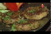 MOUTHWATERING CUISINES AT LUCKNOW MAIL WITH NIKITA ACHARYA   EXCUSE ME