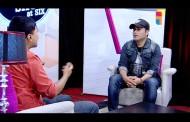 SINGER  PRAMOD NIRWAN IN CONVERSATION WITH JYOVAN BHUJU  | THE EVENING SHOW AT SIX