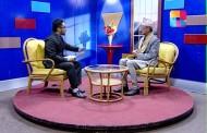 राजनीतिक विशलेषक प्रा.डा नृसिंह खत्री |  SAMAYA SANDARVA