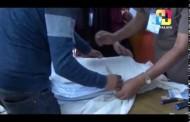प्रतिनिधि सभा र प्रदेश सभा नजिकिदै, मतदाता शिक्षा अभियान तीव्र | HIMALAYA SAMACHAR