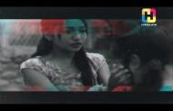 १४ वर्षे  बालिकाको कारुणिक कथा आउने बुधबार साझ ७ बजे नारायण पुरीको साथमा | SUTRADHAR PROMO
