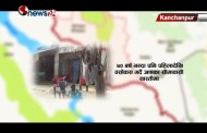 ७० बर्ष भन्दा पनि पहिलादेखि वसोवास गर्दै आएका सीमावासी सास्तीमा - MAIN NEWS