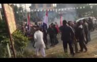 दोस्रो चरणको निर्वाचन नजिकिएसँगै बढ्यो विष्फोटका घटना - MAIN NEWS
