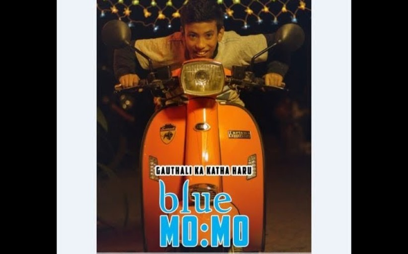 GAUTHALI KA KATHA HARU | BLUE MO:MO | EPISODE 07