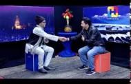 HAPPY NEW YEAR का निर्देशक देबकुमार श्रेष्ठलाई बाजेको कडा प्रश्न ! Deb Kumar Shrestha | FILMY KIRO