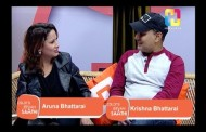 Jeevan Saathi with Malvika Subba | Aruna Bhattarai and Krishna Bhattarai | FULL EPISODE