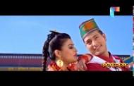 PARKHA PARKHA MAYALU | पर्ख पर्ख मायालु | मङ्गलमको यो गीतमाथि व्यंग्य ..! FILMY KIRO