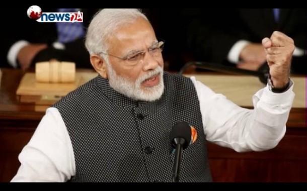 नेपालको निर्वाचन परिणामलाई लिएर भारतमा वहस चर्कदो - MAIN NEWS