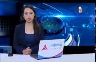 नेपालमा लागुऔषध प्रयोगकर्ताको संख्या यति.. | पछिल्लो सर्वेक्षण अनुसार | HIMALAYA SAMACHAR