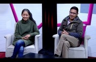 An Oppurtunity For Every Child | SHIKSHA NEPAL | THE EVENING SHOW AT SIX
