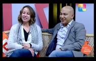 Jeevan Saathi with Malvika Subba | Sanjay Shrestha and Susan Sellers