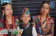 Kantipur Samachar | कान्तिपुर समाचार, १ माघ २०७४