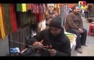 मल्लकालदेखि नेवारहरूकाे बीचमा बसेर पाेते बेचिरहेका छन् मुसलमानहरू | PRIME STORY