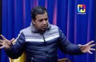नेपाल अन्तराष्ट्रिय चलचित्र महोत्सवका निर्देशक मनोज पण्डितसँगको कुराकानी | CINEMA SANSAR