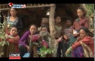 पहिलो किस्ता लिएका अधिकांश भूकम्प पीडितहरुले दोस्रो किस्ता लिन सकेनन - MAIN NEWS