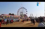 महोत्सव नै महोत्सवको सहर पोखरामा यो के हुदैँ ?  GOOD NEWS FROM POKHARA