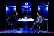 BUNDESLIGA REVIEW | Himal Pokhrel ( Fan,Bayern Munich ) | NOTGF