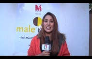 Gallery MCube Presents male nude By Kapil Mani Dixit & Roshan Mishra | EXCUSE ME