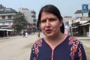 Kantipur Samachar | कान्तिपुर समाचार, ०९ फागुन २०७४