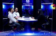 Tottenham vs Arsenal | Fans review | Bhisan Joshi (Fan, Tottenham) & Mohan Ghimire (Fan, Arsenal)